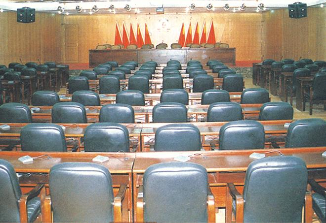 千亿国际娱乐官方网站_云南昆明市政府会议室