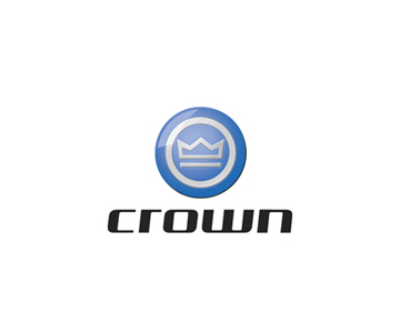 千亿国际_CROWN