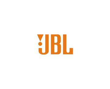 千亿国际886_JBL