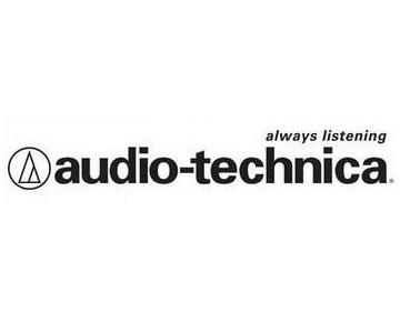 千亿国际娱乐官方网站_audio-technica