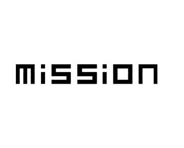 千亿娱乐城信誉度_MISSION