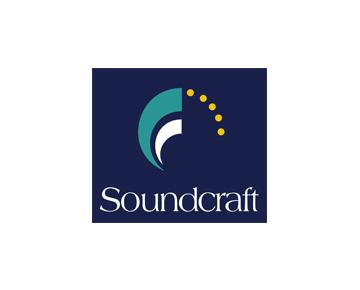 千亿国际_Soundcraft