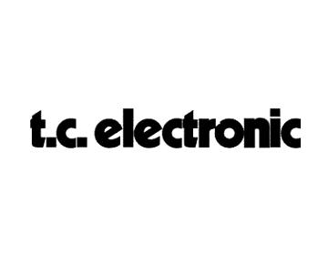 千亿国际娱乐官方网站_tc.electronic