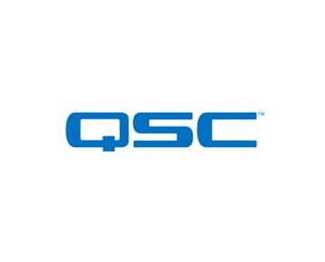 千亿国际娱乐官方网站_QSC