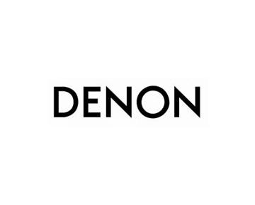 千亿国际娱乐官方网站_DENON